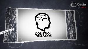 control-inteligente
