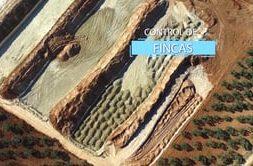 DRONES PARA RODAR VÍDEO, AGRICULTURA Y OBRAS: SVQ drone