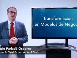 Estrategias y Modelos de Negocios Cloud: Eticom Cloud Vídeo 6