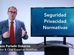 Seguridad y Privacidad: Eticom Cloud Video 5