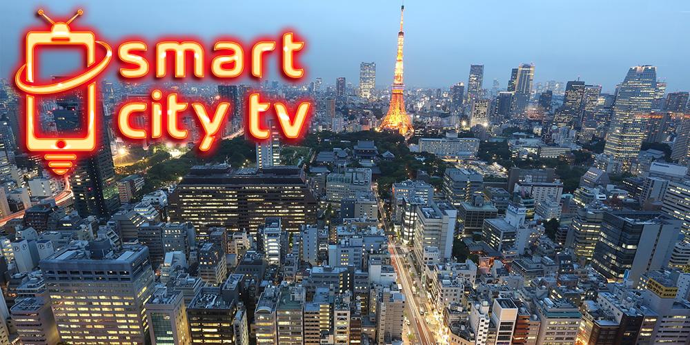 smart_city_002