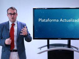 Ventajas e inconvenientes de la nube: Eticom Cloud Vídeo 2