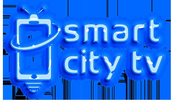 smart city tv